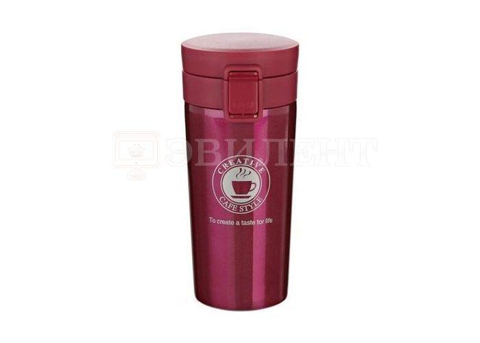 Термос VACUUM CUP