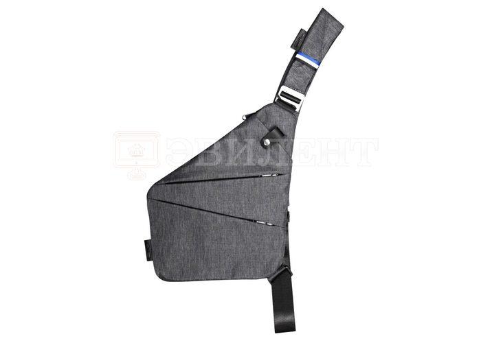 Мужская сумка кобура Niid-Fino