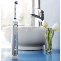 Электрические зубные щетки и аксессуары