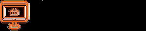 Эвилент
